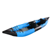 CE seastarsport Inflatable pedal kayak fishing kayak