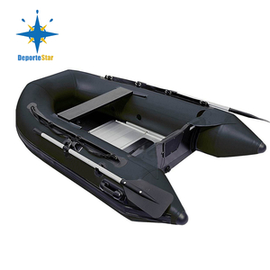 Chian PVC Boat Inflatable boat Schlauchboot