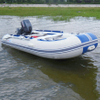 DeporteStar 2019 HZX-HY 330 Inflatable Boat