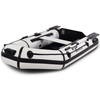 DeporteStar 2019 HZX-HY 270 Inflatable Boat