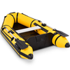 DeporteStar 2019 HZX-HY 360 Inflatable Boat