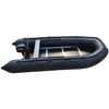 DeporteStar China inflatable fishing boat inflatable